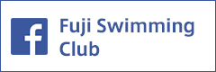 Fuji Swimming Club facebook